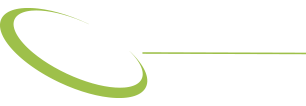Refast Pty Ltd logo