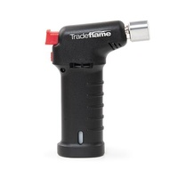 Handy Micro Torch