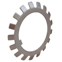 TW109 Bearing Tab Washer Imperial