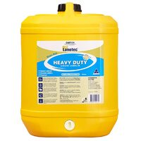 HD\0020 Lanotec Heavy Duty Liquid Lanolin 20ltr