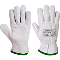 Oves Driver Glove