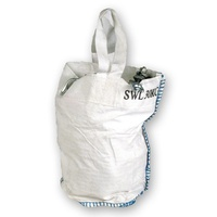 Scaffold Transit Bag SWL 30kg