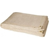 Soft Fiberglass Fire Blanket 1.8 X 50mtr 550 Degrees - OMESF1850