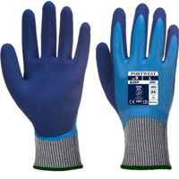 Liquid Pro HR Cut Glove
