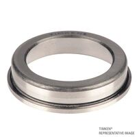 563B Timken Bearing Tapered Roller - Imperial