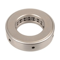 T101 Bearing Tapered Roller - Imperial