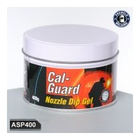 Nozzle Dipping Gel, 400g