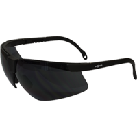 Shade 5 Safety Glasses