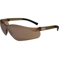 Nevada Bronze Safety Glasses