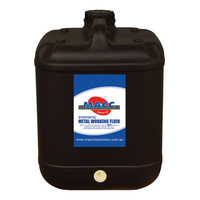 MACC Semi-Synthetic Cutting Fluid 20 Litre