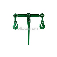 202206 Loadbinder Ratchet 6.0mm Grab Hook