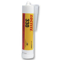 Loctite 330 Multibond High Impact 300ml