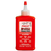 Tap Magic Ep-Xtra Fluid 125 Ml (4 Oz) Sprout Top Bottle