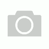 U000/ECO Insert Bearing Silver Series 10mm