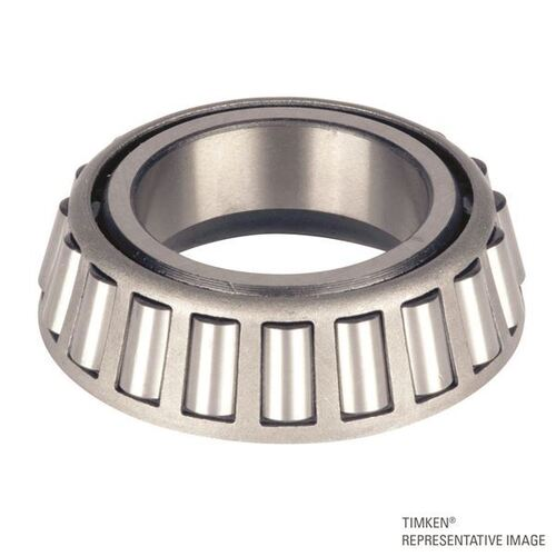 66187 Timken Bearing Tapered Roller - Imperial