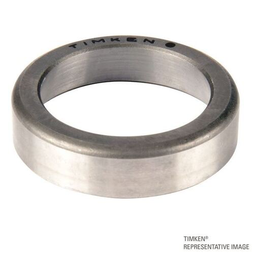 HH814510 Timken Bearing Tapered Roller - Imperial