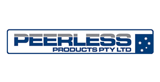 Peerless Products
